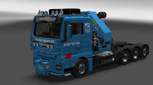 MAN TGX 2010 Truck Mod V 3.5 ETS2 - Euro Truck Simulator 2 Mod ... American Truck Simulator Trucks And Cars Download Ats Kenworth W900 By Pinga Mods Truck Simulator Trucks Mod For Skin Mod 6 Ram Mods Performance Style Miami Lakes Blog Ford F250 Utility Truck Fs 2017 17 Ls Lvo Fh 2013 Girl In Sea Skin European Licensing Situation Update Best Ec300e Excavator A40 Mods Fs17 Farming Daf Mega Tuning Pack 128x Mod The Very Euro 2 Geforce