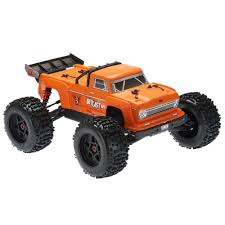 ARRMA 2018 1/8 OUTCAST 6S Stunt Truck 4WD RTR Orange | TowerHobbies.com Eltoroloco Hash Tags Deskgram 2017 Facilities Event Management Superbook By Media Hot Wheels Monster Jam Avenger Chrome Truck Show Maximum Destruction Freestyle Rochester Ny 2012 Associated 18 Gt 80 Page 6 Rcu Forums Toys Trucks For Kids Kaila Heart Breaker Kailasavage Instagram Profile Picdeer A Macaroni Kid Review Calendar Of Events Revs Into El Toro Loco