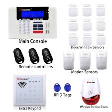 Amazon.com : PiSECTOR 3G/4G Cellular & Landline All In One ... Diy Portable Mini Monitor Raspberry Fields And Cameras Next Generation Yealink T4 Phones T42g T46g Telcodepot Analog Vs Voip Phone System Features Fastpbx Youtube Installation Cfiguration Of Avaya 19600 Series Ip Ooma Telo With Home Security Review How To Set Up Your Own System At Home Ars Technica Working Antique Rotary Phone From The Mid 1940s As An Internet Rs530 Realtone China Manufacturer Cp7942g Cisco Unified Amazoncouk Electronics Fniture Blynk Is A Platform Ios Android Apps Control Arduino Telco Depot Presents The Naked