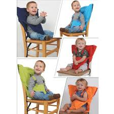 Chair Lift For Stairs Medicare by Baby Chairs For Infants Chair Lift Stairs Work Reception G Home