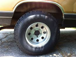 Tire Fitment On A 16x10 Wheel - Dodge Ram, Ramcharger, Cummins ... For Sale Ban Bridgestone Dueler Mt 674 Ukuran 26575 R16 Baru 2016 Toyota Tacoma Trd Sport On 26575r16 Tires Youtube Lifting A 2wd Z85 29 Crew Chevrolet Colorado Gmc Canyon Forum Uniroyal Laredo Cross Country Lt26575r16 123r Zeetex 3120r Vigor At 2657516 Inch Tyre Tire Options Page 31 Second Generation Nissan Xterra Forums Comforser Cf3000 123q Deals Melbourne Desk To Glory Build It Begins Landrover Fender 16 Boost Alloys Cooper Discover At3 265 1 26575r16 Kenda Klever At Kr28 112109q Owl Lt 75 116t Owl All Season Buy Snow Tires W Wheels Or 17 Alone World