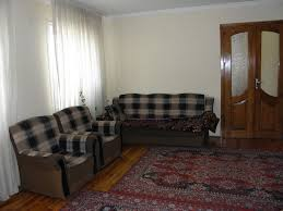 Osh Christmas Trees by Guest House Cbt Kanishay Osh Kyrgyzstan Booking Com