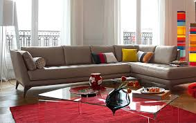 100 Roche Bobois Uk Perception Sectional In 2019 L Shaped Sofa