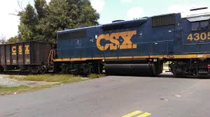 CSX Selling Rail Line Through Tallahassee | WFSU Jacksonville Florida Jax Beach Restaurant Attorney Bank Hospital Analyst Csx Execs Intermodal Push Good For North Carolina In New Rail Facility Mckees Rocks And Both See Chance More Csx Trucking Wwwpicsbudcom Railroad Freight Train Locomotive Engine Emd Ge Boxcar Bnsfcsxfec 127 Million Savannah Port Rail Hub Expected To Take 2000 Trucks Home Csxcom Swift Daycab Pulling A How Tomorrow Moves Container Brian Walker Engineer Transportation Linkedin Railroad Operator Csxs Quarterly Profit Tops Wall Street Target Csx1230201110k