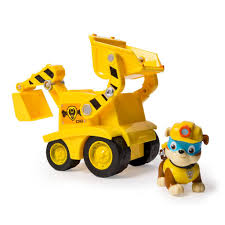 Image - Rubbles Dump Truck Toy.jpg | PAW Patrol Wiki | FANDOM ... Tga Dump Truck Bruder Toys Of America Big Tuffies Toy Sense 150 Eeering Cstruction Machine Alloy Dumper Driven Lights Sounds Creative Kidstuff Vintage Die Cast Letourneau Westinghouse Marked Ertl Stock Images 914 Photos Vehicles Truck And Products Toy Harlemtoys Amishmade Wooden With Nontoxic Finish Amishtoyboxcom Scania Garbage Surprise Unboxing Playing Recycling