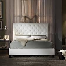 Black Leather Headboard King Size by Very Attractive Bed Frame Leather Headboard King Size Button Tuff