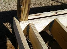 Floor Joist Spacing Shed by Shed Prefab Or Conventional Jesse Lyle Pulse Linkedin