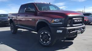Used Dodge Trucks Luxury New 2018 Ram 2500 Delmonico Red Pearlcoat ... Diesel Dodge Ram 2500 In Florida For Sale Used Cars On Buyllsearch Strosnider Chevrolet Is A Hopewell Dealer And New Car Mccall Motors Vehicles For Sale In Ebensburg Pa 15931 Denver Trucks Co Family Pickup Truck Beds Tailgates Takeoff Sacramento Flex Fuel Silverado Hd Crew Cab Buy Here Pay Cheap Near Tampa 33601 Featured Specials Offers Sales Medford Wi Used 2014 Dodge Ram Service Utility Truck For Sale In Az 2269 New Lease Finance Kocourek Texas Nsm Gmc Ct Best Resource