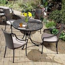 Agio Patio Furniture Cushions by Nice Great Agio Patio Furniture 71 For Home Decorating Ideas With