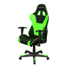 DXRACER Formula Series Gaming Chair - Black/Green — Blink Qatar Vertagear Series Line Gaming Chair Black White Front Where Can Find Fniture Luxury Chairs Walmart For Excellent Recliner Best Computer Top 26 Handpicked Sharkoon Skiller Sgs2 Level Up Cougar Armor Video Game For Sale Room Prices Brands Which Is The Xbox One In 2017 12 Of May 2019 Reviews Gameauthority Webaround Green Screenprivacy Screen Perfect Streamers Snakebyte Fortnite Akracing Xrocker Gaming Chair Ps4 One Hardly Used Portsmouth