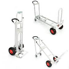 Sydney Trolleys   Trolleys   Hand Trucks   Hand Trolleys, Folding ... Cheap Flatbed Hand Truck Find Deals On Line At Platform Cart 660lbs Foldable Dolly Push Moving China Manufacturing Premium Collapsible Alinium Alloy Blue Truck Stock Vector Illustration Of Land Cartoon 92463459 Trucks For Sale Dollies Prices Brands Review In Jual Trusco Steel Pipe 2wheel Nonpuncture Tire Ht39n Tyke Supply Stair Climber Alinum Photos Freezer And Fourwheel Electric Hand Barrow Eletric Trolley Trailer Drawn Stock Vector Royalty Portable Folding Grocery
