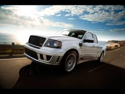 100 Ford Saleen Truck Index Of Wpcontentuploadsarabaresimlerisaleensaleens331sport