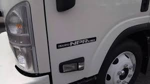 Brand New Isuzu 2016-2017 NPR For Sale Financing Available ... Oasistrucktire Home Amazoncom Double Coin Rlb490 Low Profile Driveposition Multi Fs820 Severe Service Truck Tire Firestone Commercial Bus Semi Tires Amazon Best Sellers Badger And Wheel Kls02e Kumho Canada Inc Light Tyres Van Minibus Size Price Online China Prices Manufacturers Summit