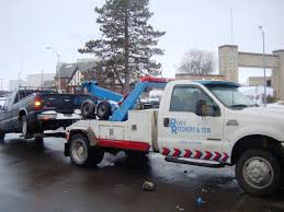 Tow Fees Under Scrutiny - News - The Topeka Capital-Journal - Topeka, KS Mom Of Fallen Tow Truck Driver Disheartened To See Another Life Lost 1988 Ford F450 Super Duty Item Dc8428 Sold Ja Lazer Tow Service Kansas City Nation Wide Towing Services Son Of Bobby Steves Founder Honored With Truck Convoy Wcco 022018 Mo Icy Roads Cause Numerous Car Crashes Home Stanleys 2007 National 9125a Boom Ansi Crane For Sale In Ace Auto Company Junction Ks Flatbed Tries Rein Predatory Wreckchasing Trucks