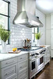 light grey kitchen cabinets for sale gray with walls ideas