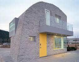 Splendid Home Ideas Tropical House Design With Seen From The Back ... South Korea Managing The University Campus Unusual Island House In Korea By Iroje Khm Architects Home Reviews Korean Interior Design That Can Be A Great Choice For Your Unique Mountainside Seoul South 100 Style Old Homes Pixilated Architecture Modern In Exterior Apartment Apartments Yongsan Decor On Cool New Planning Splendid Ideas Tropical With Seen From The Back Architectural Idesignarch Luxury