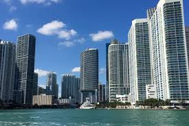The Best And Worst Months To Look For Apartments In Miami - Curbed ... Joe Moretti Apartments Trg Management Company Llptrg Shocrest Club Rentals Miami Fl Trulia And Houses For Rent Near Marina Palms Luxury Youtube St Tropez In Lakes Development News 900 Apartments Planned For 400 Biscayne North Aliro Vista Walk Score Meadow City Approves Worldcenters 7th Street Joya 1000 Museum Penthouses