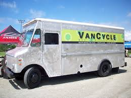 Tune-up – VanCycle Mobile Bicycle Shop – Vancouver, British Columbia 1997 Ford F150 Lariat Restoration Tuneup And Fluid Change Toyota D4 Diesel Tuneup City To Coast Mobile Mechanical Accel Truck Super Tuneup Kits Tst3 Free Shipping On Orders Over Acdelco Tune Up Kit 99 00 01 Chevy Tahoe Silverado Suburban Nos Motorcraft Tke11 Corolla Corona Celica Tst6 Ignition Gm V8 Vortec 74 1996 Tucson Az Heating Up Goettl Air Cditioning Pick 8992 22r Distributor Cap Rotor Furnace Special Going Right Now For 89 With Majeski Truck 2wd 1980 20r Tune Youtube