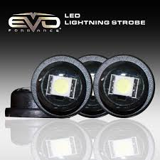 SmallFatW 6 HID Bulbs 120w Hide-a-way Emergency Hazard Warning ... 4pcs Stroboscopes Police Strobe Lights Kit For Emergency Vehicles Trucklite Super 60 Led Integral 60120y 4x Car Light Kit Warning Flashing Hazard Light 2011 F250 Hidden Strobes Youtube Hidden From Buyers Products Cheap Led Kits For Trucks Find Wireless 48w 16 In 1 Truck Motorcycle Strobe Light Kit Can Civilians Use Private Em Vehicle Simple Trailer Cheap Urgency Set 12v 88led Orange Abrams T3 W Grille White