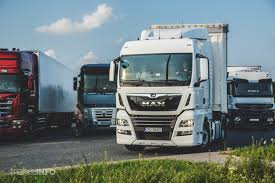 100 Iveco Truck Another Major Court Case Against MAN And German
