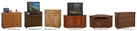 Arthur Brown Custom Bookcase Cabinets with Doors Arthur W Brown