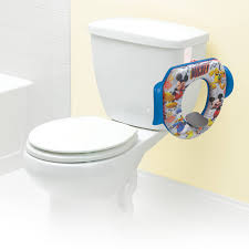 Walmart Elmo Adventure Potty Chair by Walmart Potty Chair For Adults Best Chair Decoration