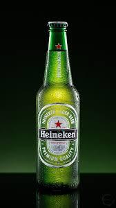 Shipyard Pumpkin Beer Nutrition by 41 Best Beers Images On Pinterest Beer Beer Bottles And Beer