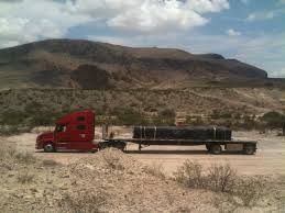 100 Crst Trucking School Locations Malone Trucks Trucks Accessories And