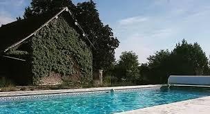 chambre d hote troyes la piscine chambre d hôtes à troyes