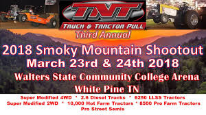 Smoky Mountain Shootout - Kentucky Invitational Smoky Mountain Shootout Kentucky Invitational Tennsees Great Mountains National Park Foster Travel New Western Star 4900 Trucks Fsbts4900ex 4900xd Falling Tree In Hits Truck Clawson Truck Center Clawsontrucks Twitter F100 Supertionals Show Returns To Pigeon Forge This Spring Jeep Invasion Tennessee Train Tour Bus At Nantahala Outdoor Man Dies Collision Smokies 4th Fatality This Year Trailer Outlet Home Facebook Chrysler Dodge Ram Vehicles For Sale The Hot Air Ballon Festival Townsend