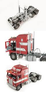 Kenworth K100C VIT Aerodyne | Pinterest | Lego, Lego Truck And Lego ... 2007 F150 Xlt Emergency Operations Vehicle Build Ford Forum My 86 Build Static Drop On A Student Budget Toyota Minis Awning Own Zijiapin Best Cruiser Kit Images On The Crew Monster Truck 1000hp Chevrolet Silverado Monster This Is The Of My 1959 F100 Custom Cab Styleside Longbed Chevy Beautiful 139 Trucks Wanted To Get Legos 60th Anniversary Truck But It Was Sold Out Features 1962 Ranchero Real Shop Buildany Others First Rat Rod 454 Bbc Deuce 12 Army 1941 Dodge Page 24 Rods Rule Rust Main Street And Rescue Machines With 100 Building