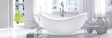 Do It Ur Self Plumbing & Heating Supply 79 s 11 Reviews