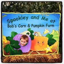 Papas Pumpkin Patch Hours by Peach Bourbon Jam And The Pumpkin Patch Special Jams Fruit
