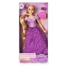 Cheap Music Fruit Doll Cute Novel Smart Talking Barbie Doll Sale