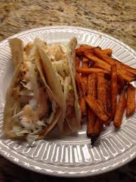 Schwan's Alaskan Cod Fish Tacos With Schwan's Sweet Potatoes. Add ... Irvin Simon Coupon Code Schwan Delivery 5 Percent Cash Back Credit Card Swann Discount Idlewild Park Pa Fourcheese Penne With Prosciutto Dm Bullard Leather Hertz Upgrade 2018 Colourpop Youtube Free Delivery Boozer App Coupons Promo Codes Top 10 Punto Medio Noticias Driftworks Discount Code 2019 Schwans App Stores Shoes 50 Off Syntorial Coupon Codes Coupons For August Hotdeals 15 Off Minibar
