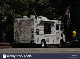Boston Ice Cream Stock Photos & Boston Ice Cream Stock Images - Alamy Adventure Force Food Truck Motorized Vehicle Ice Cream Grnsleeves In 8bit Version 1 David Guo Lets Listen The Mister Softee Jingle Extended July 2010 Rollplay Ez Steer 6 Volt Walmartcom Kinetic Sand Ice Cream Truck Amazoncouk Toys Games Bestchoiceproducts Best Choice Products 12v Ride On Semi Kids Bbc Autos Weird Tale Behind Ice Cream Jingles Melissa Doug Indoor Corrugate Playhouse Over 4 Feet Radio Joe Nick Patoski