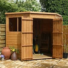 Roughneck 7x7 Shed Instructions by Enchanting 70 Garden Sheds 7x7 Design Decoration Of Garden Sheds