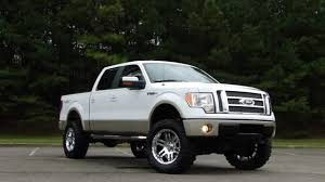 100 Lifted Ford Truck F150 For Sale In Alabama And Van