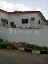 100 Crescent House 7 Bedroom For Rent Off Aminu Kano Crescent Wuse 2 Abuja PID