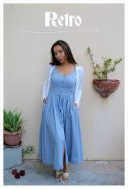 Niedsanous Modern Vintage Outfit Ideas School U Niedsano S Style Version Of Fashions Plaid Skirt Red