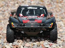 Traxxas Slash 4x4 Review: Don't Call This Truck A #toy - Read More ... Rc Garage Traxxas Slash 4x4 Trucks Pinterest Review Proline Pro2 Short Course Truck Kit Big Squid Ripit Vehicles Fancing Adventures Snow Mud Simply An Invitation 110 Robby Gordon Edition Dakar 2 Wheel Drive Readyto Short Course Truck Losi Nscte 4x4 Ford Raptor To Monster Cversion Proline Castle Youtube 18 Or 2wd Rc10 Led Light Set With Rpm Bar Rc Car Diagram Wiring Custom Built 4link Trophy 7 Of The Best Nitro Cars Available In 2018 State