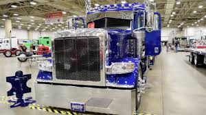 "Michael Manuel's 2015 Peterbilt 389 And Mac Curtainside ""Autism: One ... Jetco Delivery Ceo Opmistic On Trucking Jobs Desantis Gets The Victory At Grandview Speeway Southern Berks News Db Trucking Truck Walk Around Youtube The Witches Inn Custom Rig Wins Big Mats 2018 Rigged Invesgation Prompts New Bill Friday March 27 Show And Shine Misc Trucks Part 2 2011 Great West Custom Rigs Pride Polish Wendy De Santis Brokeragerating Mcarthur Express Linkedin Penske Settles With Drivers In Case Over Unpaid Meal Rest Breaks Truck Stops Here Business Amitimesonlinecom Pin By Tyler Shaw Trucks Pinterest Biggest Worlds Maker Is Using 3d Prting To Make Spares"