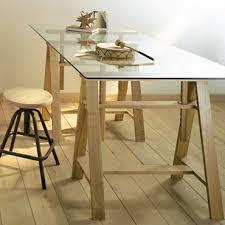 bureau d architecte alinea bureau architecte alinea maison design sibfa com