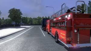 Blaze Fire Truck From The Game Saints Row 3 In Traffic - Modhub.us Download Fire Truck Parking Hd For Android Firefighters The Simulation Game Ps4 Playstation Fire Engine Simulator Android Gameplay Fullhd Youtube Truck Driver Traing Faac Rescue Driving School 2018 13 Apk American Fire Truck With Working Hose V10 Mod Farming 3d Emergency Parking Real Police Scania Streamline Skin Mod Firefighter Revenue Timates Google Play Store Us Games 2017 In Tap American Engine V10 Final Simulator 19 17 15