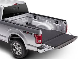Tacoma Bed Mat by Gator Truck Bed Liners Official Store
