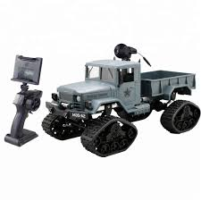 China Rc Truck Model, China Rc Truck Model Manufacturers And ...