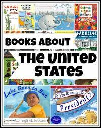 Pinterest The World S Catalog Of Ideas by Best 25 Theme Days Ideas On Pinterest Kindergarten English