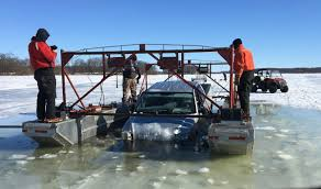 Truck Falls Through Ice On Rice Lake, Highlights Changing Conditions ... Used Toyota For Sale In Maquoketa Ia Brad Deery Motors Sinister Manufacturing Photo Gallery 50 Best Des Moines Used Ford F250 Super Duty Sale Savings 19k Gregg Young Chevy Norwalk Chevrolet Dealer Beautiful 1978 Show Truck 4x4 With Test Drive Driving St Louis Buick Gmc Herculaneum Sapaugh Gm Power Wkhorse Introduces An Electrick Pickup To Rival Tesla Wired 1974 Highboy Gateway Classic Cars Of Nashville 126 2019 Silverado Trucks Allnew For Hawkeye Inc Vehicles Red Oak 51566 Lift Kits Lifted Virginia Beach Norfolk Chesapeake Iowa City Black 2011 Terrain Suv 38957