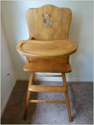 Ebay High Chair Booster Seat by Ebay Child High Chair Chairs Home Decorating Ideas We4e37zal1