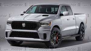 New 2020 Dodge Ram Truck Specs And Review : Car Release 2019 Best 2019 Dodge Truck Review Specs And Release Date Car Price 2004 Ram 1500 Specs 2018 New Reviews By Techweirdo 2500 Image Kusaboshicom Towing Capacity Chart 2015 64 Hemi Afrosycom 2013 3500 Offers Classleading 300lb Maximum Used 2005 Crew Cab For Sale In Tampa Bay Call Chevy Silverado Vs Comparison The Diesel Brothers These Guys Build The Baddest Trucks World Dodge 1 Ton Flatbed Flatbed Photos News Body Parts Typical Rumble Bee